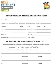 hopesummercampregistrationfillable2form