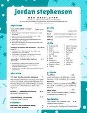 PDF Document jordanstephensonfrontend