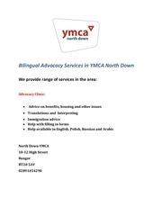 app   advocacy 003