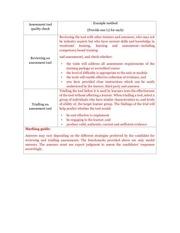 assclu p2 q4