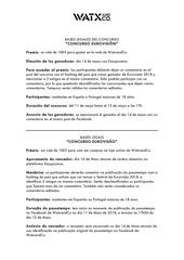 PDF Document bases legaispassatempo eurovisopt es