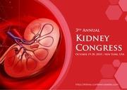kidney 2018brochure