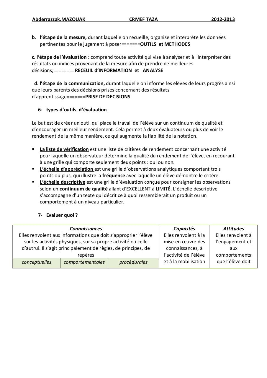 LEVALUATION EN EPS.pdf - page 3/4