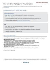 PDF Document attclaimaffidavit57738514 6