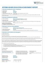 PDF Document uwlinterimhear21251041mulgrewjacobanthony 1