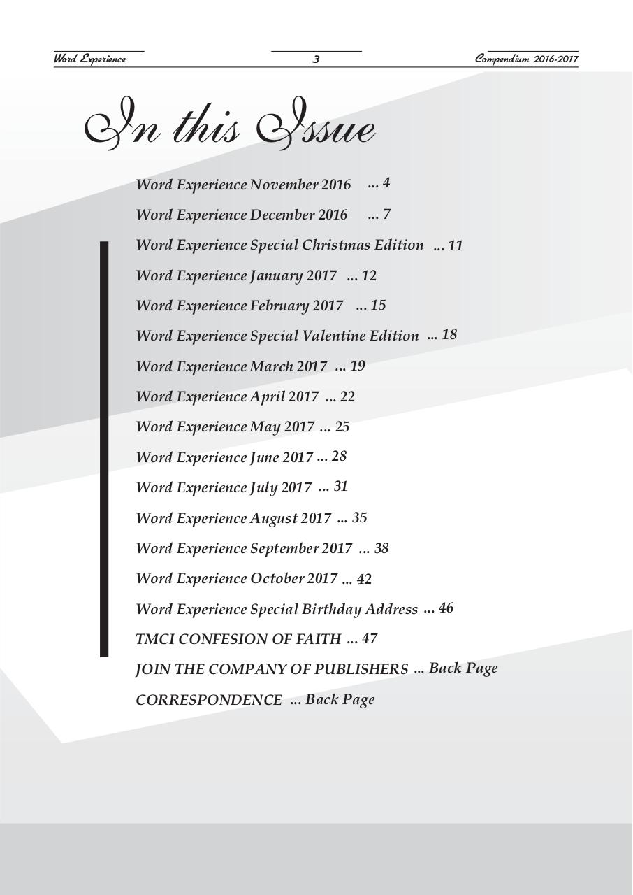 Word Experience Compendium 2016-2017-1.pdf - page 3/48