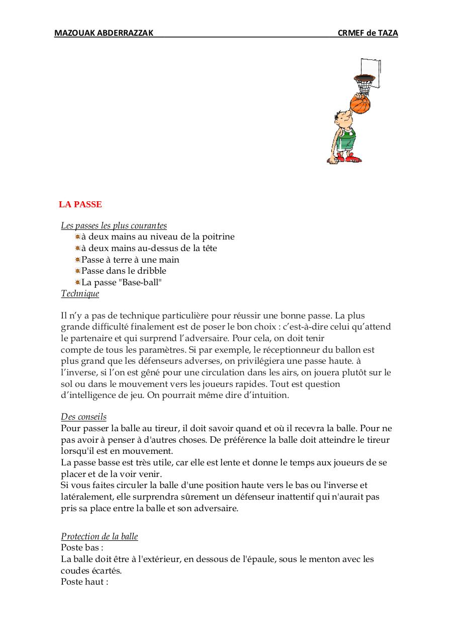 ANALYSE TECHNIQUE DU BASKET BALL.pdf - page 2/7