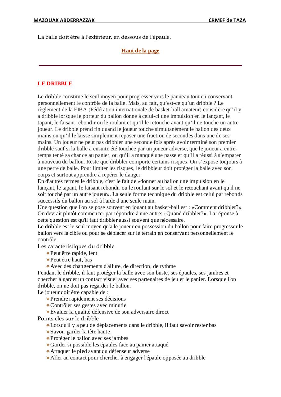 ANALYSE TECHNIQUE DU BASKET BALL.pdf - page 3/7