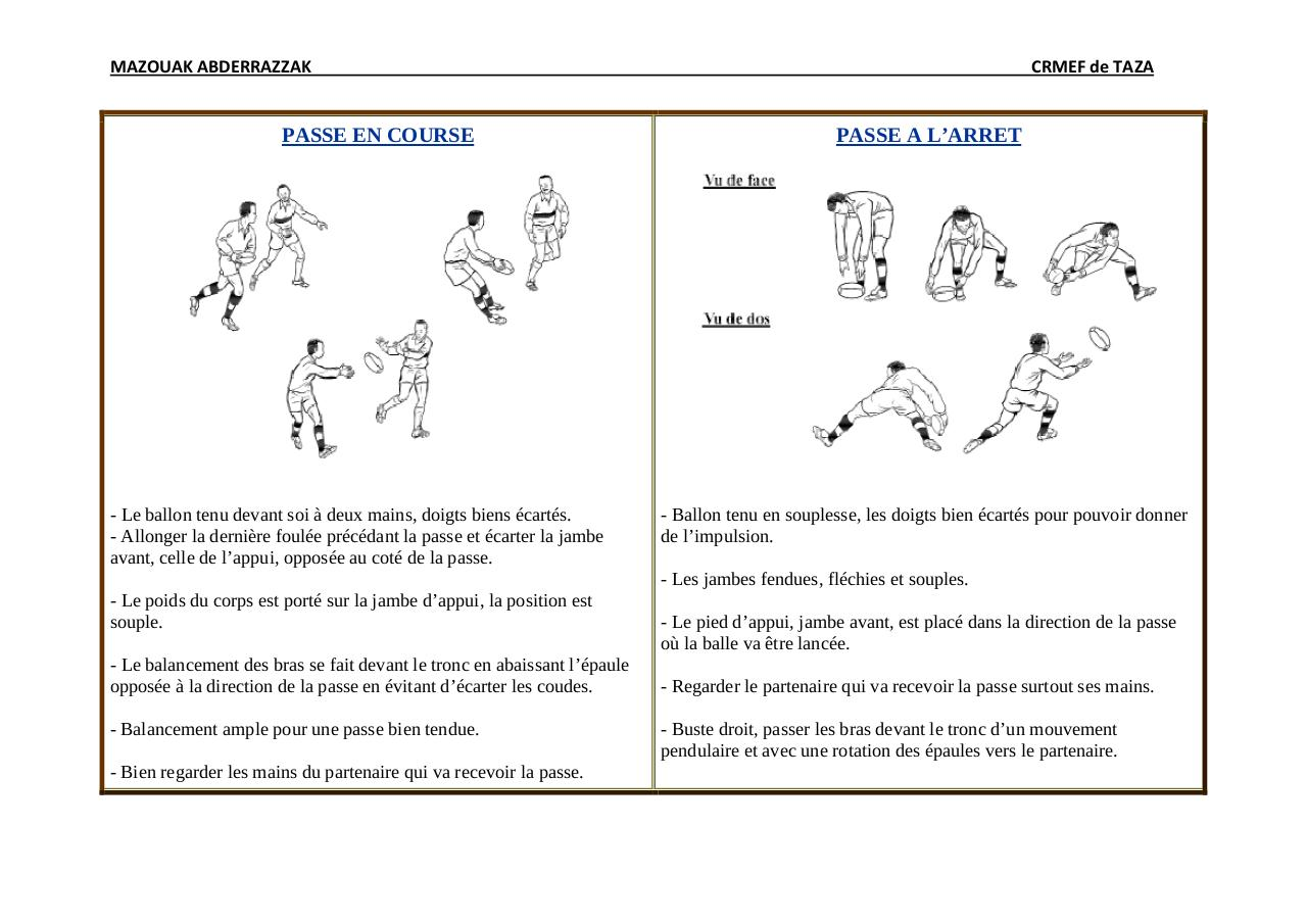 ANALYSE TECHNIQUE DU RUGBY.pdf - page 4/10