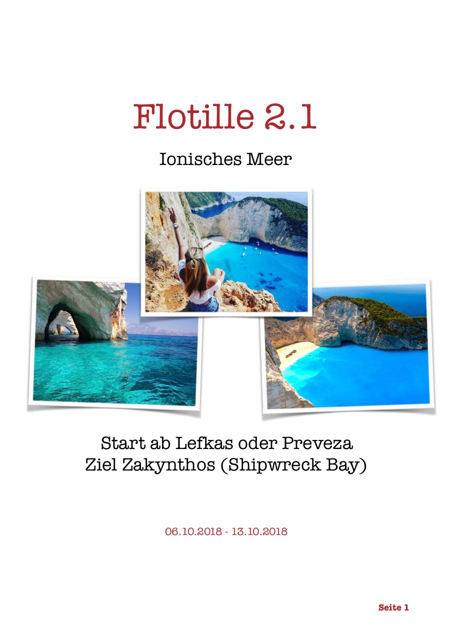 Flotille 2.1 Ionisches Meer.pdf - page 1/11