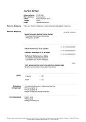 PDF Document cv01