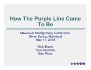 purplelinehistory