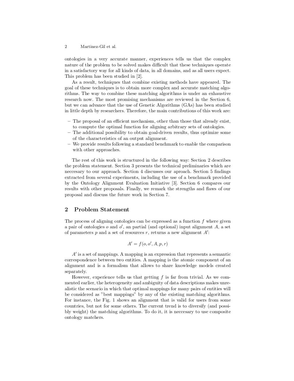 Ontology-Matching-Genetic-Algorithms.pdf - page 2/15