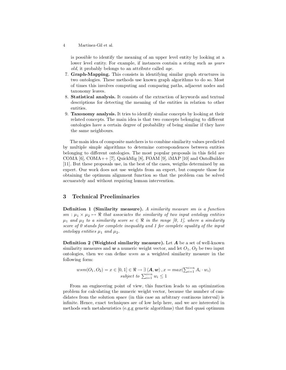 Ontology-Matching-Genetic-Algorithms.pdf - page 4/15