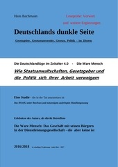 deutschlands dunkle seite 2018