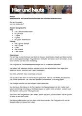 pdf spargel quiche 100 1