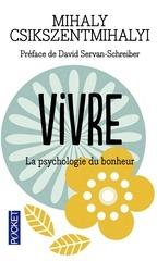 PDF Document vivre la psychologie du bonheur 3