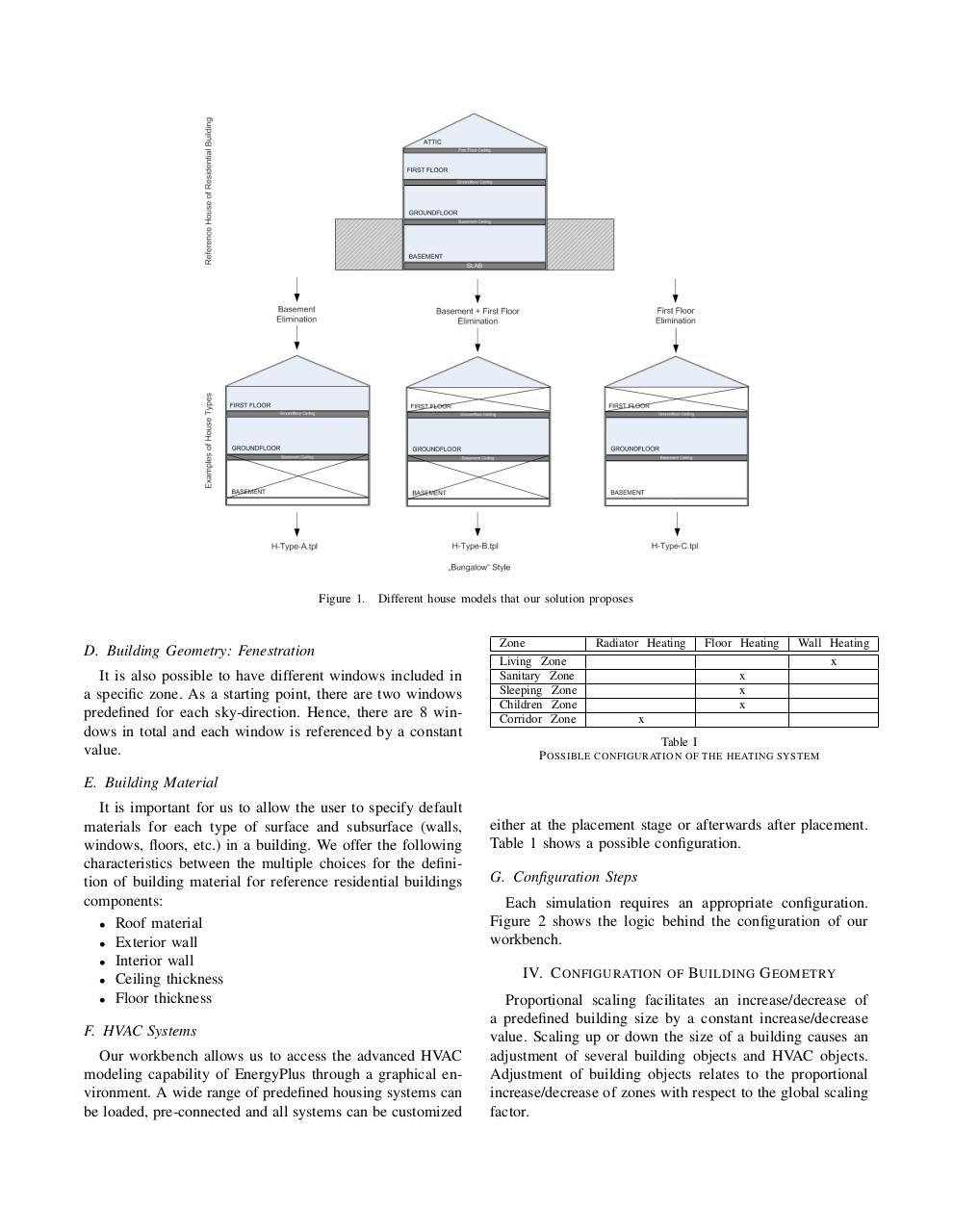 Energy-Saving-Controllers.pdf - page 3/5