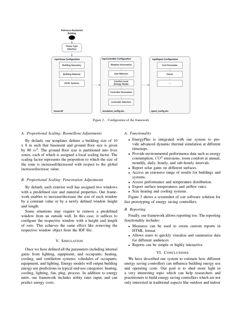 Energy-Saving-Controllers.pdf - page 4/5