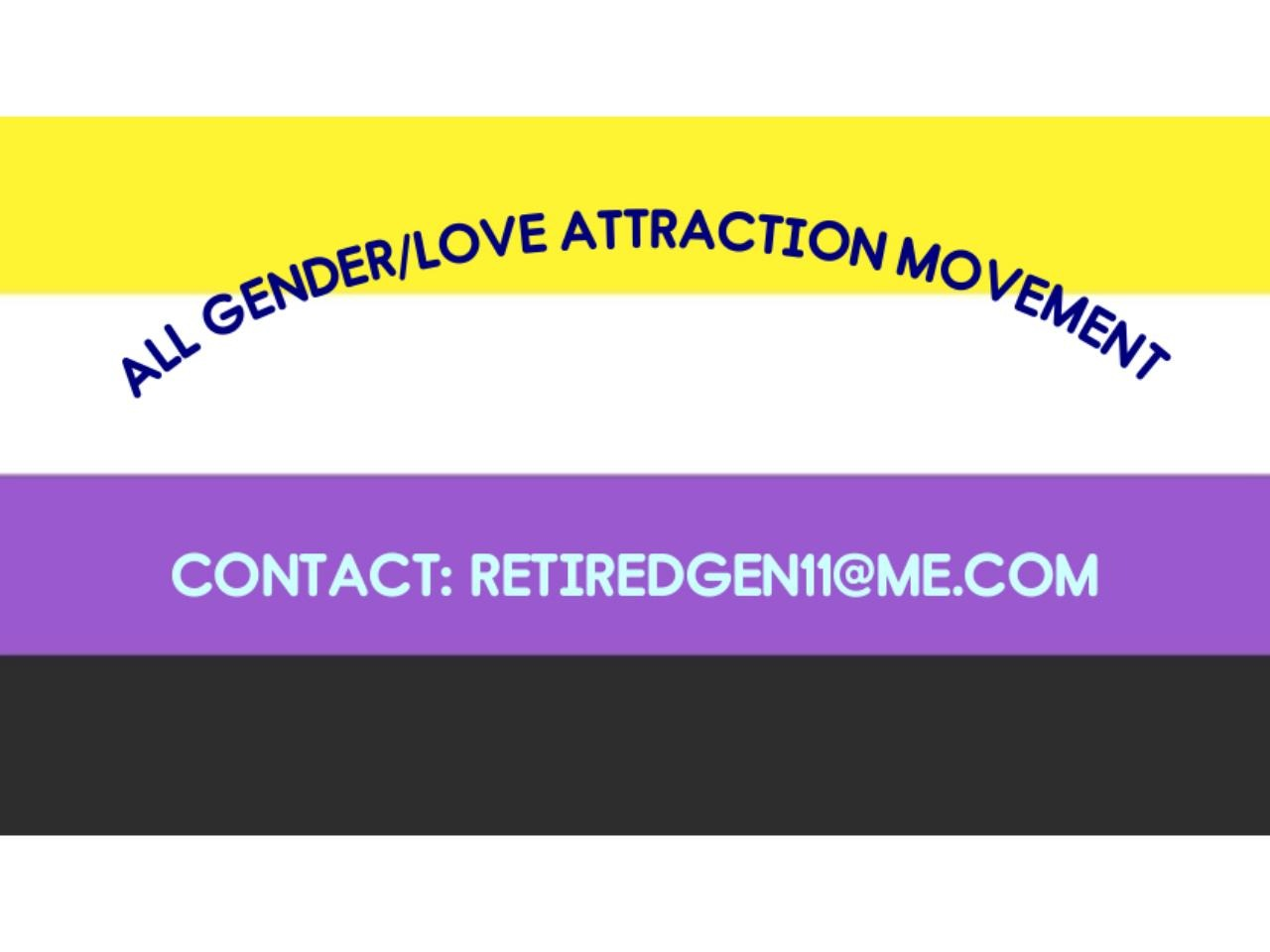 Preview of PDF document allgenderlovemovement.pdf