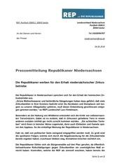 PDF Document pm rep zirkusbetriebe netz