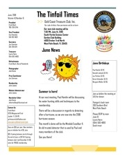 PDF Document 2018 june gctc newsletter