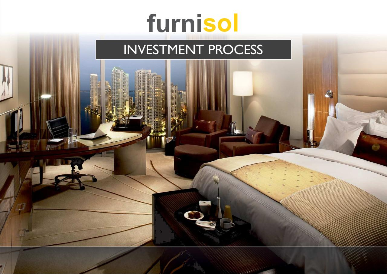 FURNISOL - INVESTMENT PROCESS.pdf - page 1/8