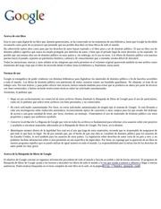PDF Document recaredoylaunidadcatolica