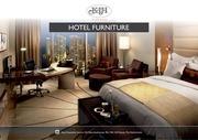 kaja   hotel furniture
