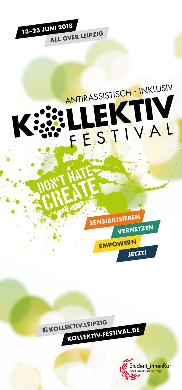 Preview of PDF document kollektiv2018programm.pdf - Page 1/20