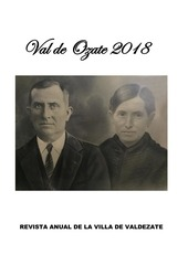 PDF Document valdezate2018