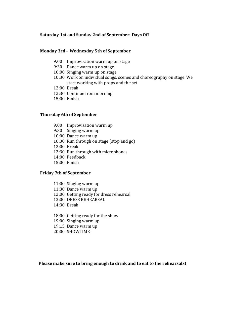 DAILY SCHEDULE Musical Workshop 2018.pdf - page 2/2