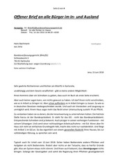 PDF Document bverfg in kritik juni 2018