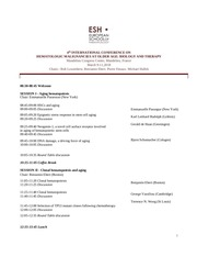 PDF Document er1031