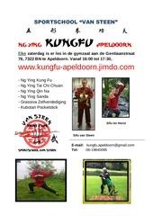 ng ying kungfu apeldoorn flyer