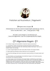 PDF Document regelwerk