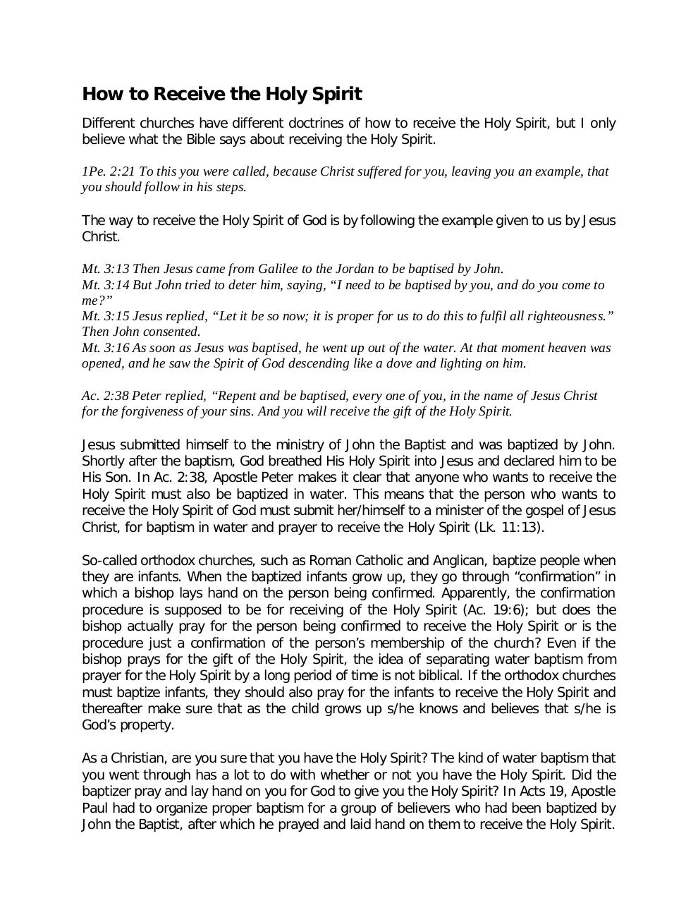 REPENT AND RECEIVE THE KNIGDOM OF GOD.pdf - page 2/4