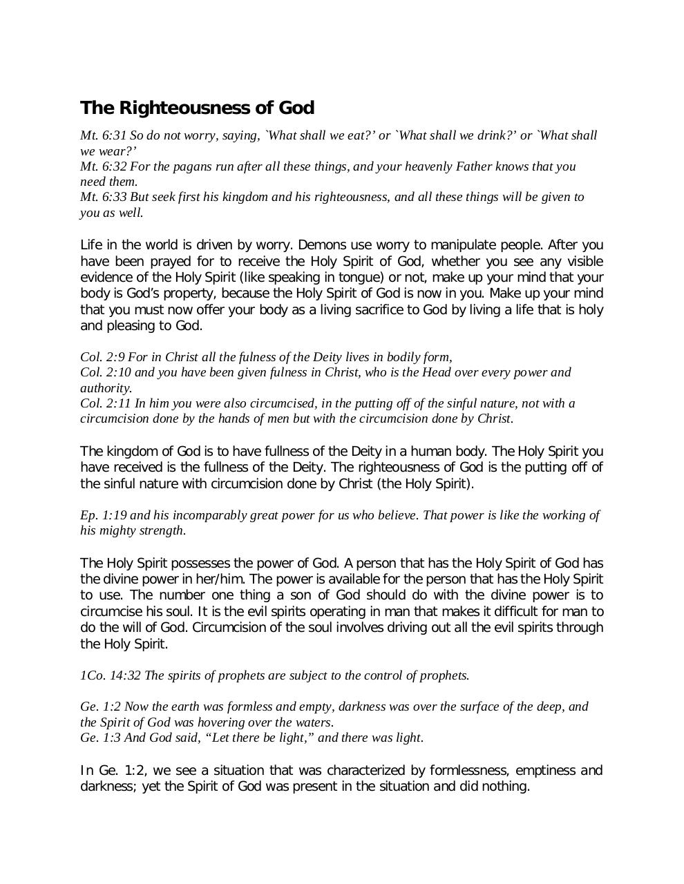 REPENT AND RECEIVE THE KNIGDOM OF GOD.pdf - page 3/4