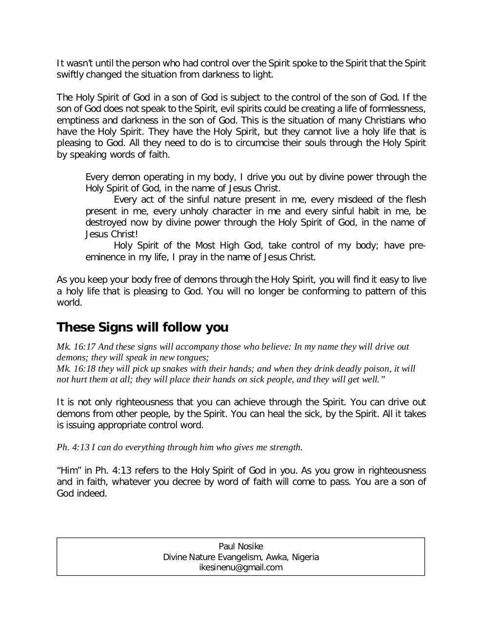 REPENT AND RECEIVE THE KNIGDOM OF GOD.pdf - page 4/4