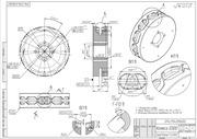 kompasspa27042018002 d300