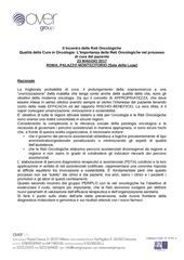 20170523rmprogramma 1