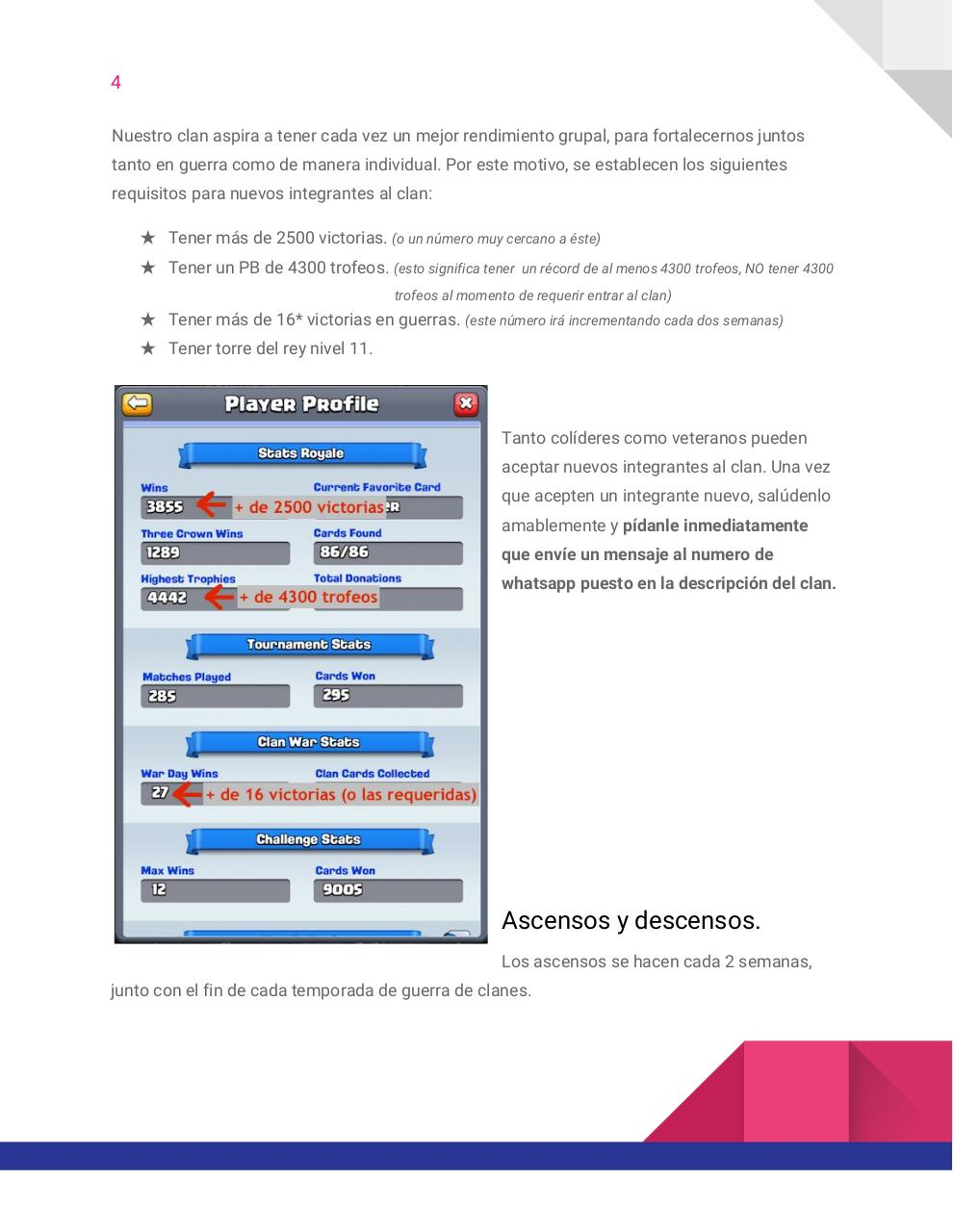 Preview of PDF document chilean-rage-info.pdf