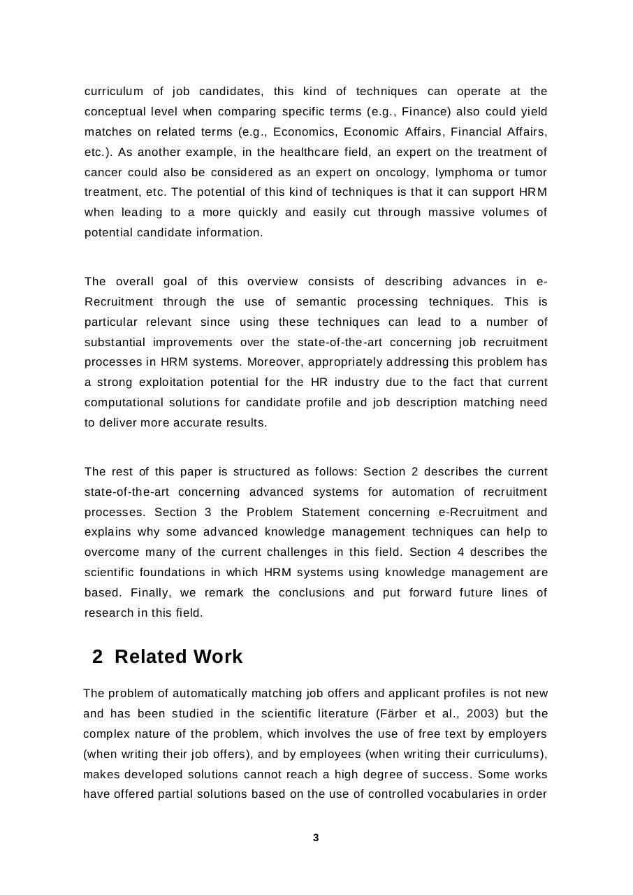 Knowledge-Management-Recruitment.pdf - page 3/21