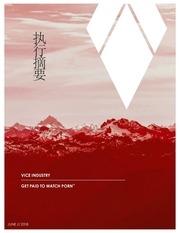 PDF Document vit executive summary chinese