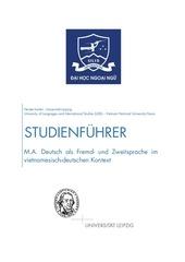 studienfuhrerhanoi leipzig30072018