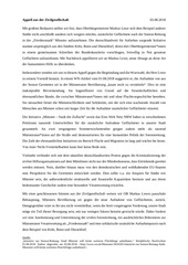 PDF Document appell aus der munsteraner zivilgesellschaftseenotrettung