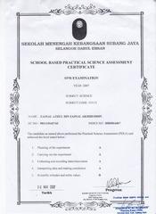 PDF Document spm peka science of zainal azrul