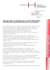 PDF Document pm schostok pressefreiheitverfahrenhazpdf9948 1