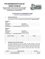 PDF Document 2018 20189 pto membership form