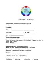 PDF Document peervolunteer1